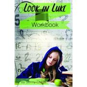Look in Luke : Student Workbook (Paperback)