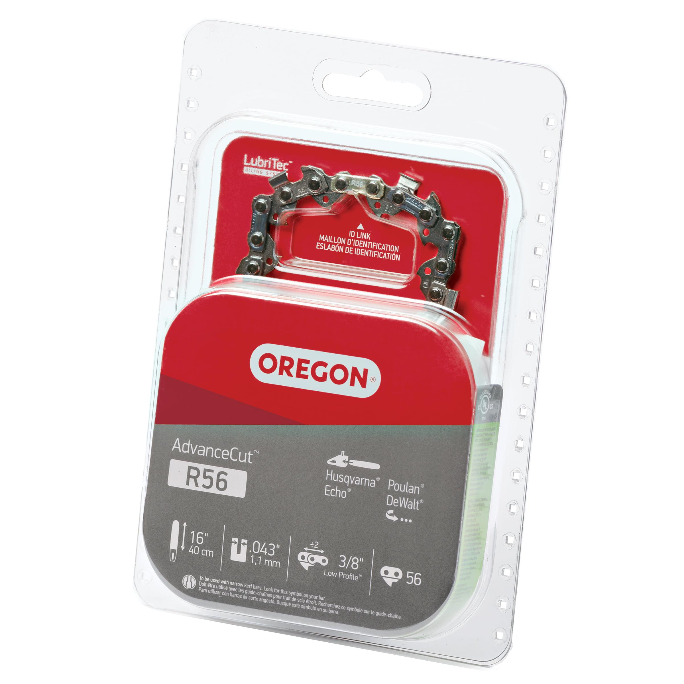 Oregon 16-in AdvanceCut Saw Chain by Blount Inc