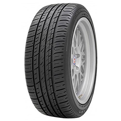 Falken Azenis Pt722 A S 205 55r16 91v Tire Walmart Com