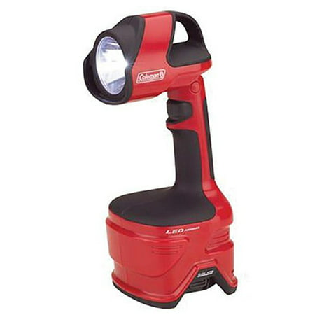 Coleman CPX LED Pivoting Work Light