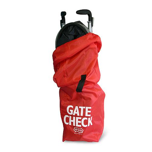 JL Childress Airport Gate Check Stroller Bag