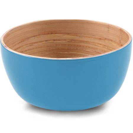 Core Bamboo Sky Blue Small Bowl, Set of (Bamboo Blue)