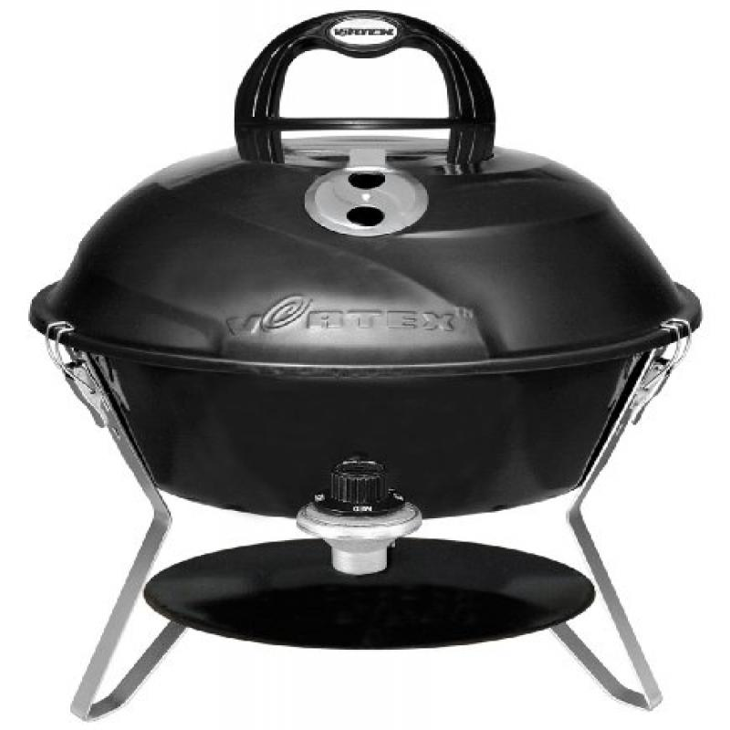 Tabletop Vortex Gas Grill - 14.5""