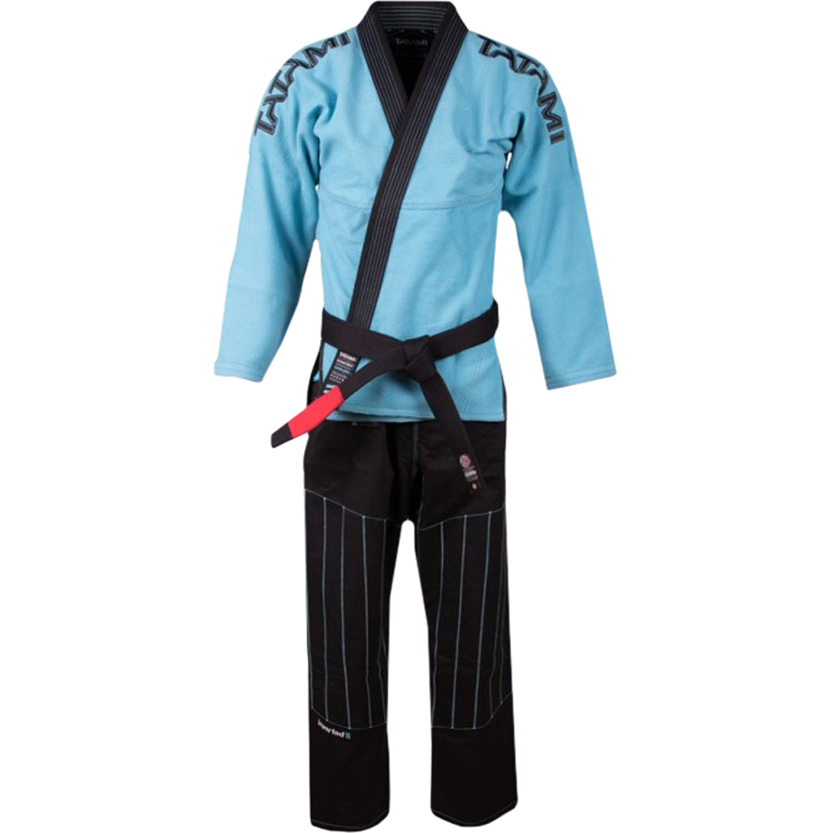 Tatami Fightwear Inverted Collection Limited Edition BJJ ...