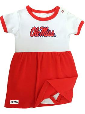 fa72e8511 Red Baby Clothing - Walmart.com