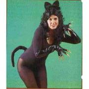 KIT-CAT EAR & TAIL(SUPER DLX.)