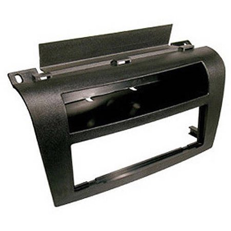 Scosche Ma1536br In Dash Install Kit For 2004 And Up Mazda 3