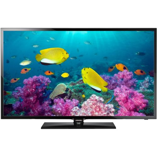 "Samsung UN22F5000 22"" 1080p 60Hz LED TV"