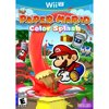Paper Mario: Color Splash Nintendo Wii U Deals