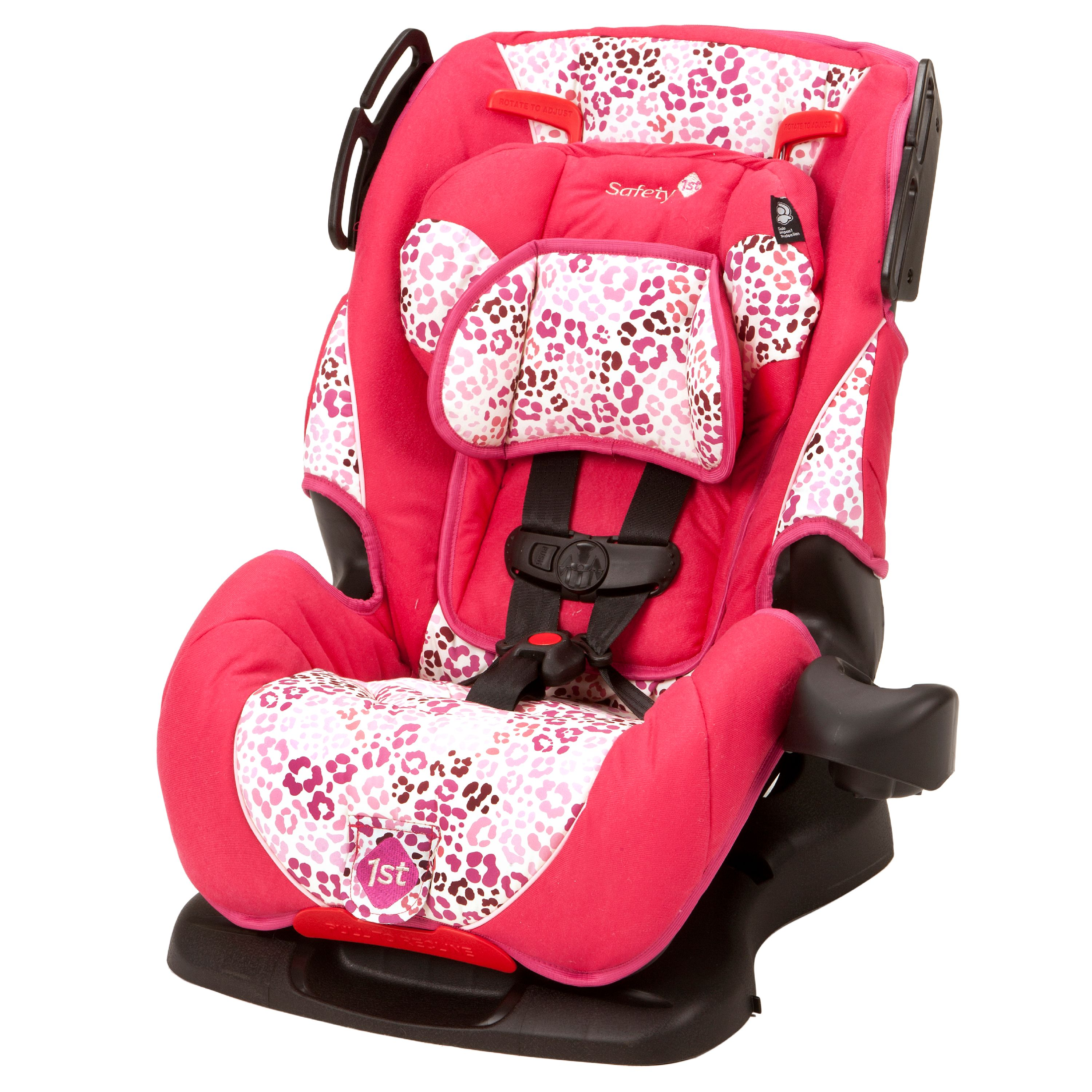 This is Actually the Brand New Image Of Walmart Baby Trend Hybrid Lx
