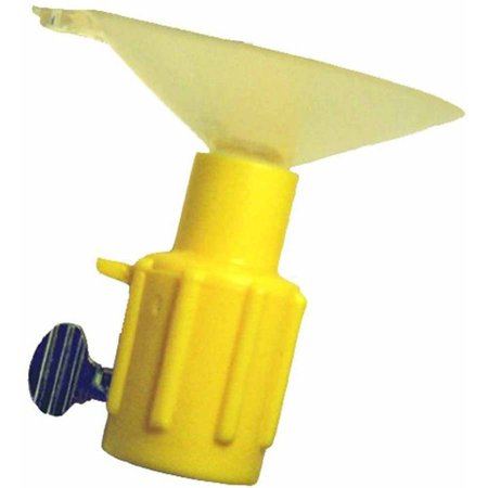 Bayco lbc 400 recessed light bulb changer walmart bayco lbc 400 recessed light bulb changer aloadofball Gallery