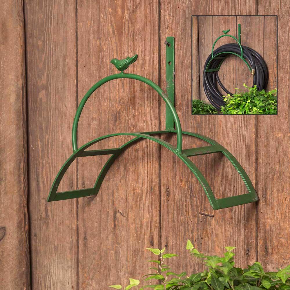Garden Hose Holder - Walmart.com
