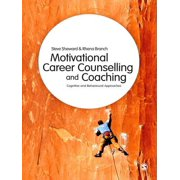 Motivational Career Counselling & Coaching - eBook