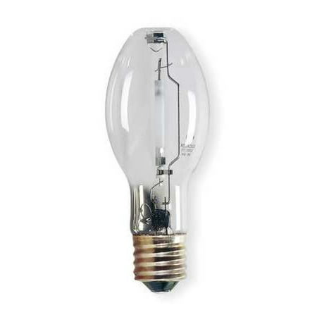GE LIGHTING LU150/55/DX GE LIGHTING 150W, ED23.5 High Pressure Sodium HID Light Bulb