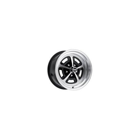 Eckler's Premier  Products 55375494 El Camino  Magnum 500 Aluminum Alloy Wheel 16x8