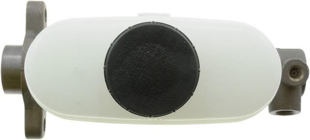 JZG Refrigeraci/ón De Verano Lumbar Coj/ín De Masaje Universal Coj/ín Transpirable Asiento De Alambre De Coche Coj/ín Cool Pad Auto Supplies