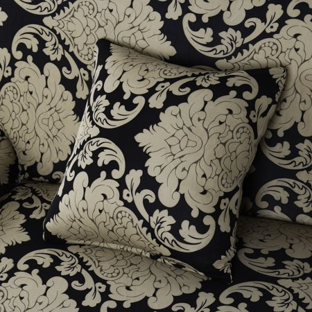 Home Stretch Sofa Cover Loveseat Couch Slipcovers  #13 (57 x 72Inch) - image 2 of 7