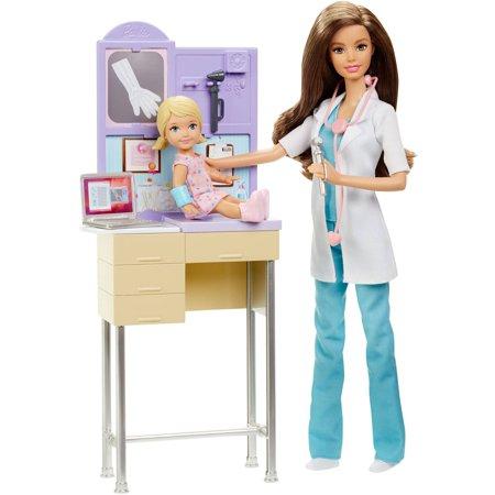 Barbie Kitchen Set Walmart