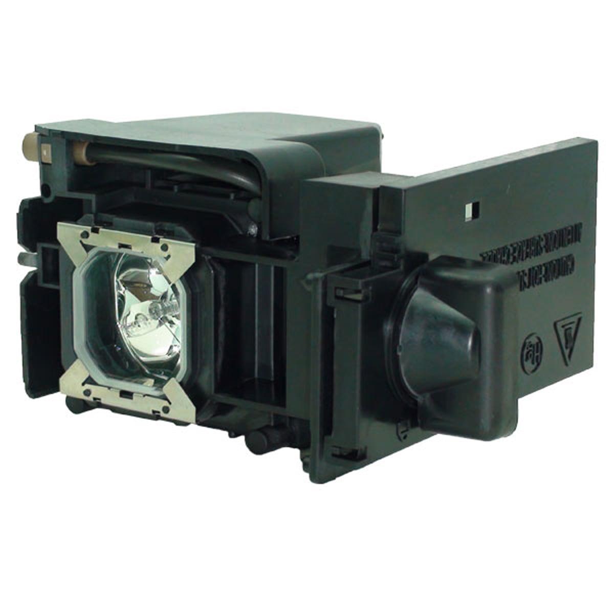 Osram Lamp Housing For Panasonic PT56LCX16 Projection TV ...