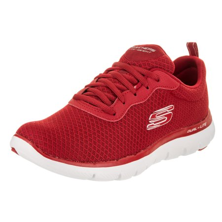 effa56c16d24 SKECHERS - Skechers Women s Flex Appeal 2.0 - Newsmaker Casual Shoe ...