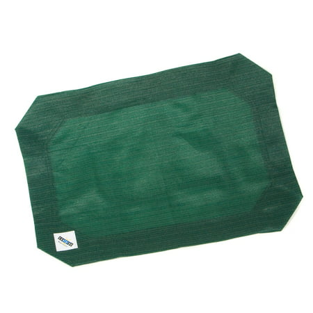 Coolaroo Replacement Dog Bed Cover - (Coolaroo Replacement Cover)