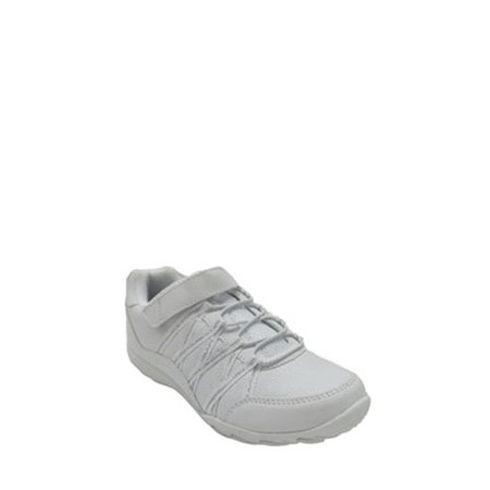 Girls Shoes (Girls' Low Profile Athletic)