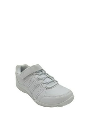 Girls' Low Profile Athletic Shoe
