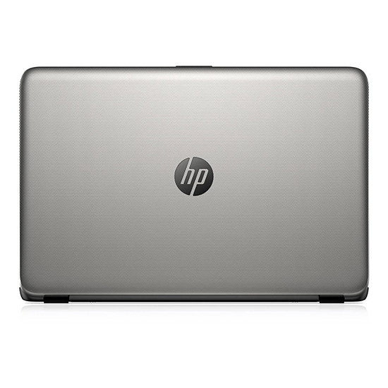 HP 15.6 Laptop PC -Intel Pentium N3540 Processor / 4GB Me...