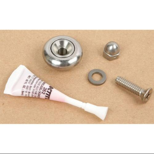 SILVER KING 10327-15 Kit Single Roller Drawer