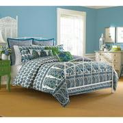 Collier Campbell Pondicherry Comforter Set