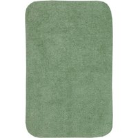 Product Image Mainstays Essential Bath Rug Collection