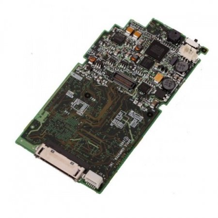 Replacement Logic Motherboard For Apple iPod Mini 2nd Generation