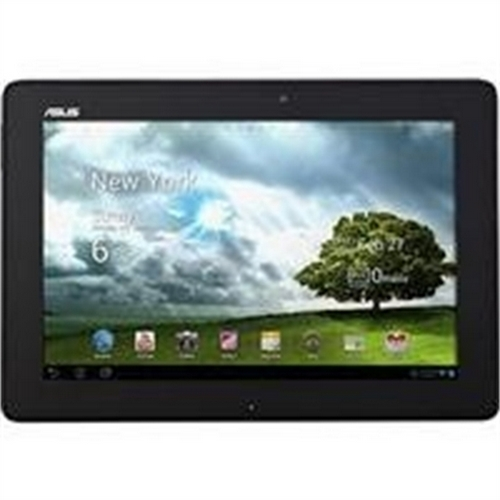 Refurbished Asus Transformer Pad Tablet TF300T-A1-BK 10.1 16GB Black Android 4.0