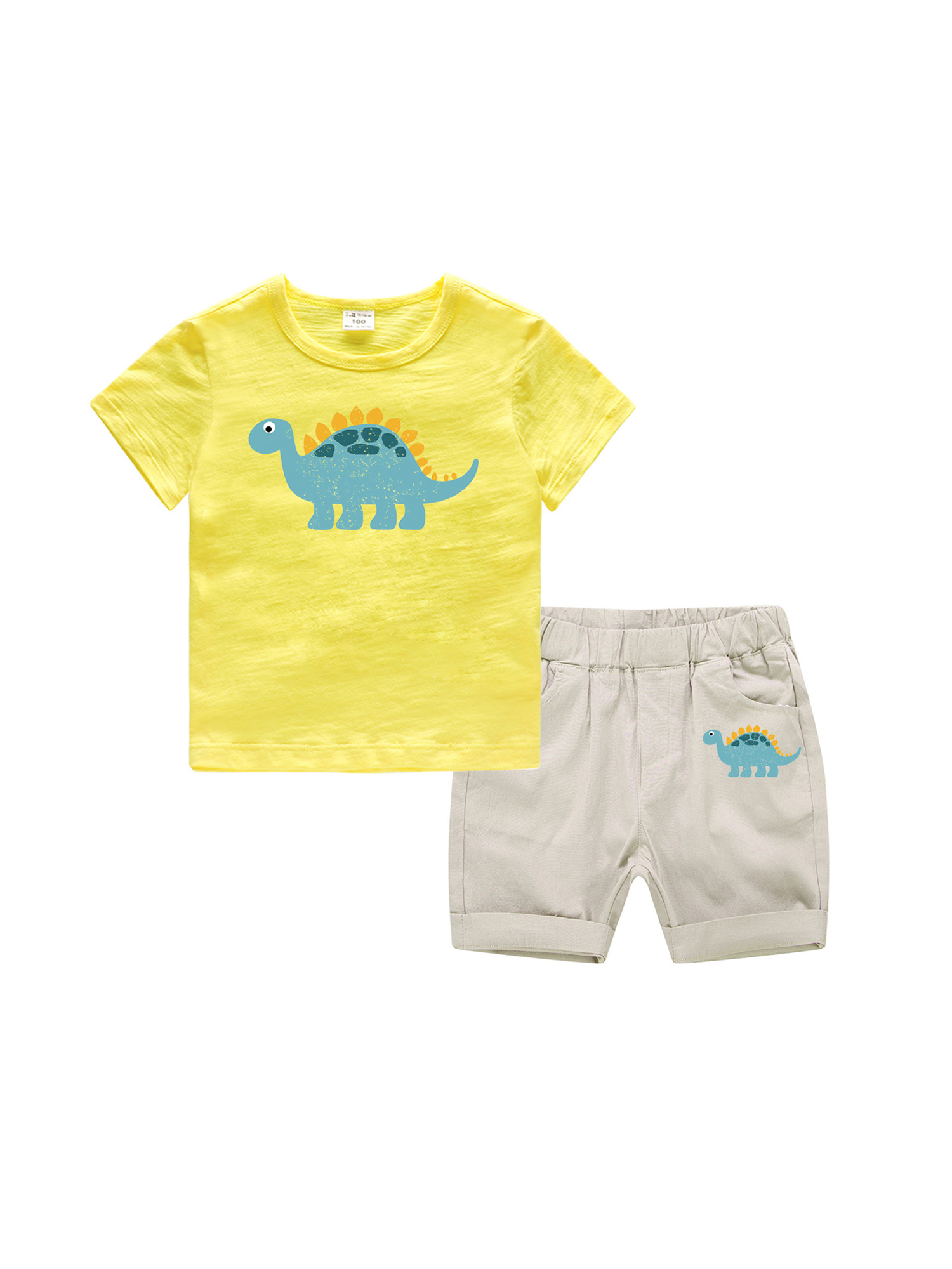Details about  /One Yellow Star Child/'s Birthday Number One Party Outfit Play Toddler Sweatshirt