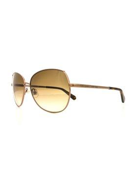 03080331e7e Product Image KATE SPADE Sunglasses CANDIDA S 0DG8 Almond Brown Cream 58MM