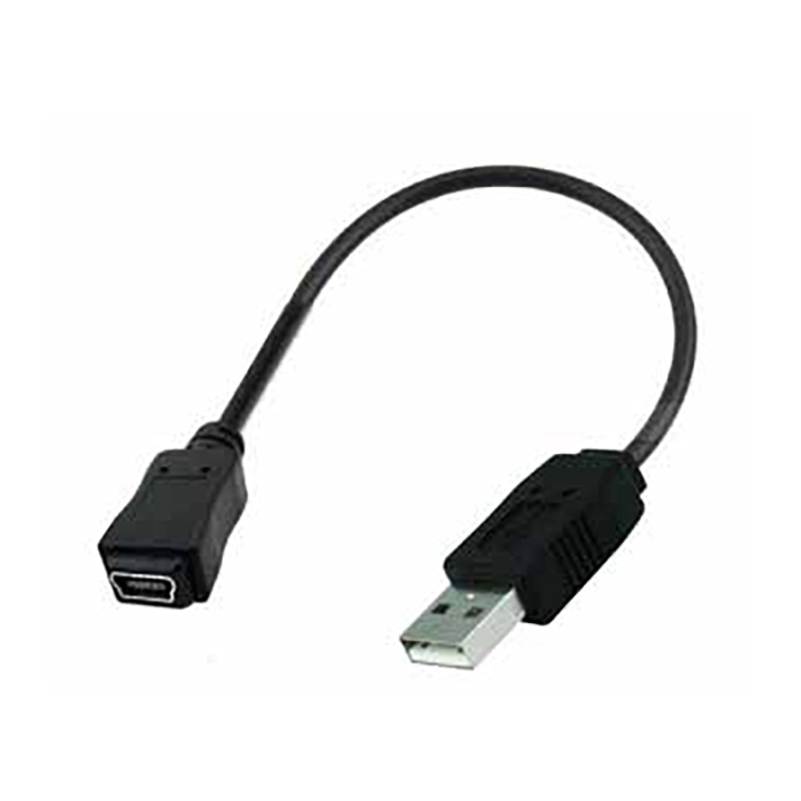 Pac USBGM1 Usb Retention Cable For Gm 2010 & Newer