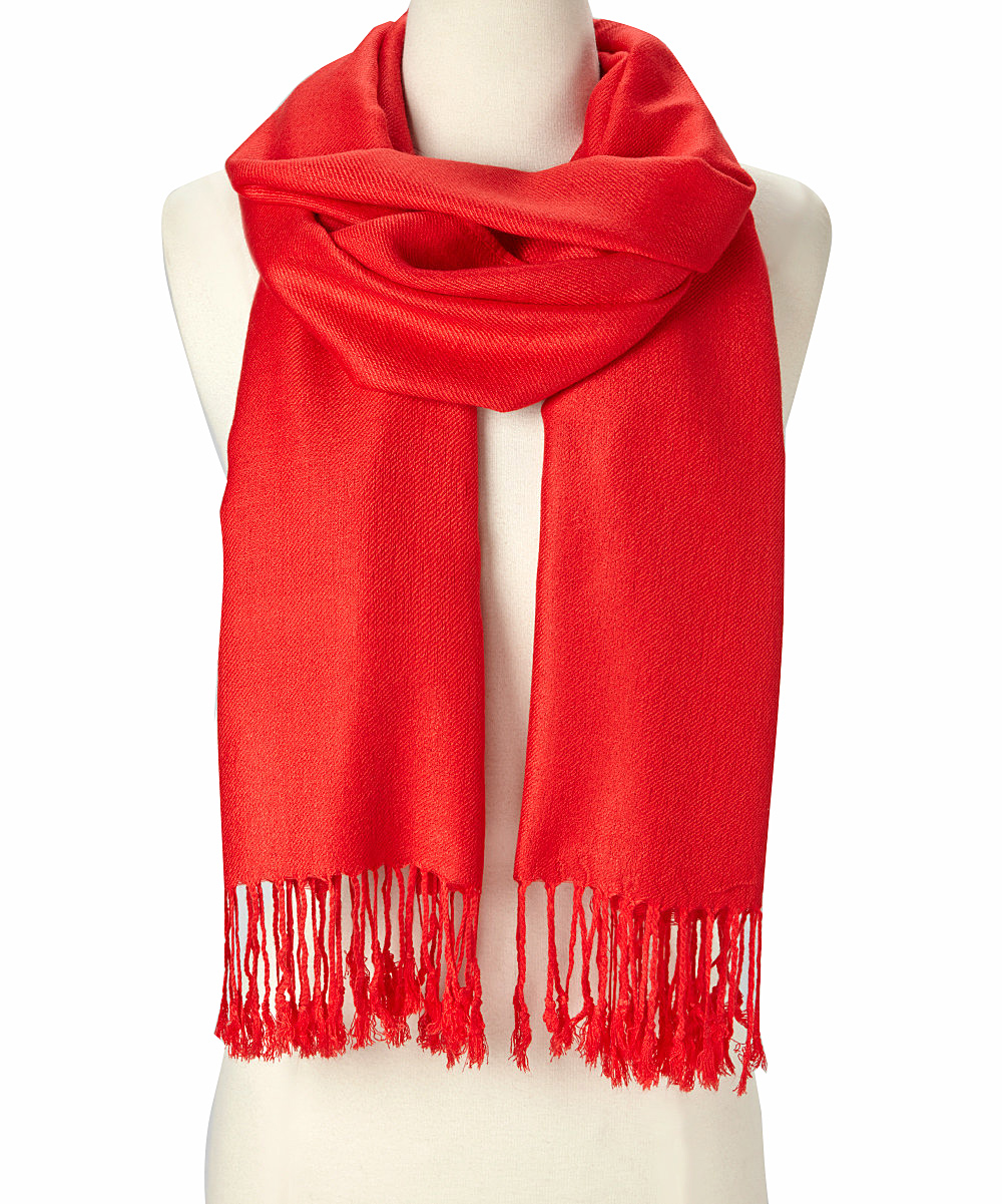 Details about  /Mens Ladies Womens Winter Warm Scarf Tassels Warm Shawl Neck Wrap Soft Scarves