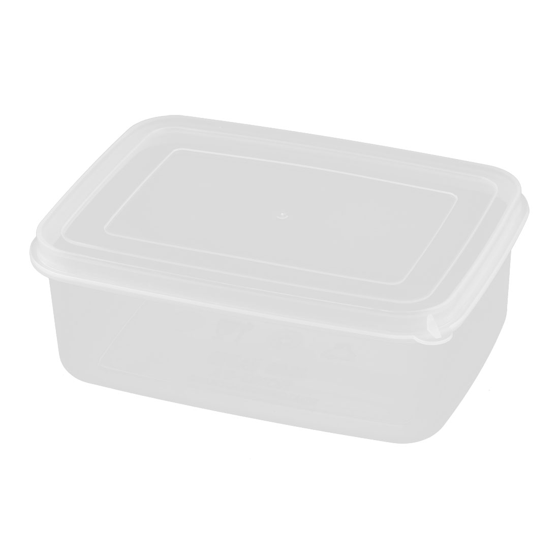 walmart kitchen storage containers kitchen plastic rectangle food fruits crisper storage 6987