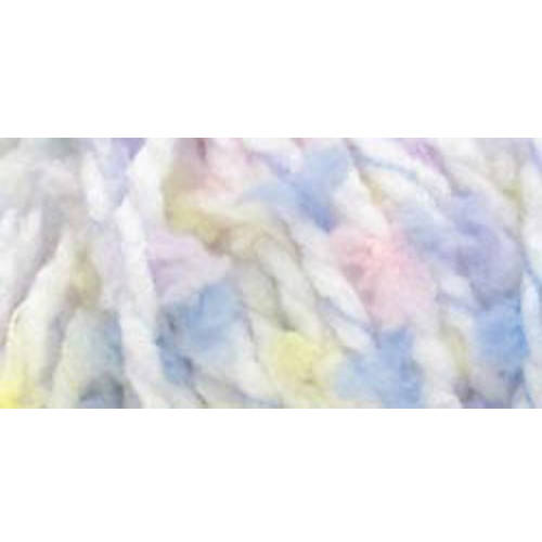Deborah Norville Collection Serenity Chunky Sprinkles Yarn