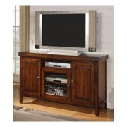 Mango 54 in. TV Cabinet