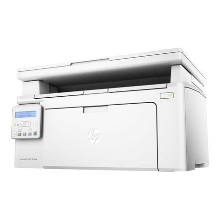 HP LaserJet Pro MFP M130nw - multifunction printer (B/W)