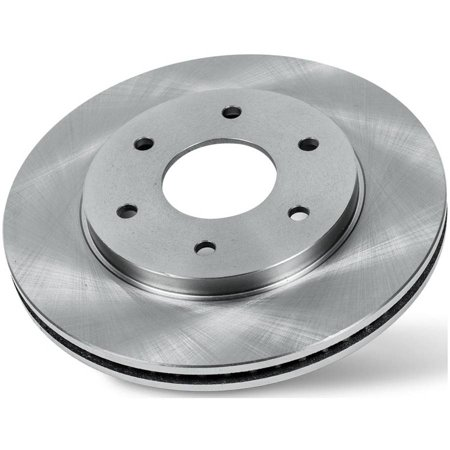 Autospecialty AR8675 Stock Replacement Brake Rotor - (Magpul Stock Moe Collapsible Ar 15 Carbine Synthetic)