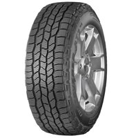 Cooper Discoverer A/T3 4S 235/70R16 106 T Tire
