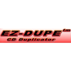 EZ DUPE 5-TARGET DVD by