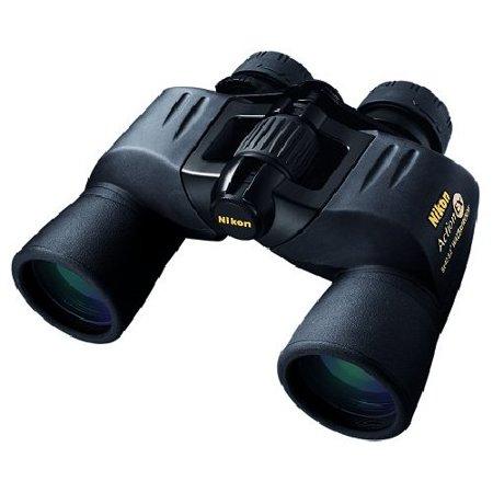 Nikon Action Extreme 8 x 40mm Binocular 8 Extreme Dimensions Carbon