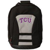 TCU Horned Frogs Backpack Tool Bag