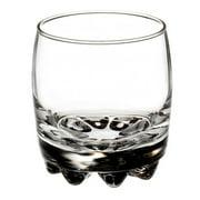 Bormioli Rocco Galassia 10 Oz. Rocks Glass (Set of 4)