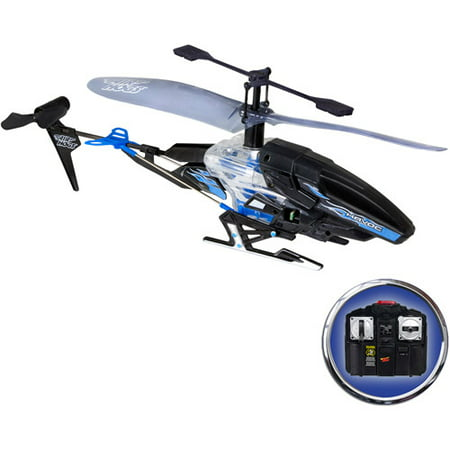 remote control helicopter walmart with 22401205 on Watch furthermore 142256369892 furthermore Design also Lego 60053 Race Car additionally Watch.