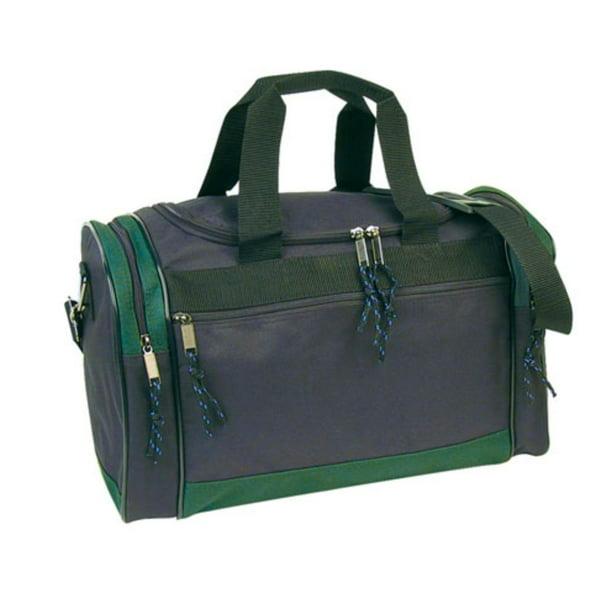1 Dozen Duffle Bags Travel Gym Workout Carry On Luggage 17 Quot Wholesale Bulk Walmart Com Walmart Com