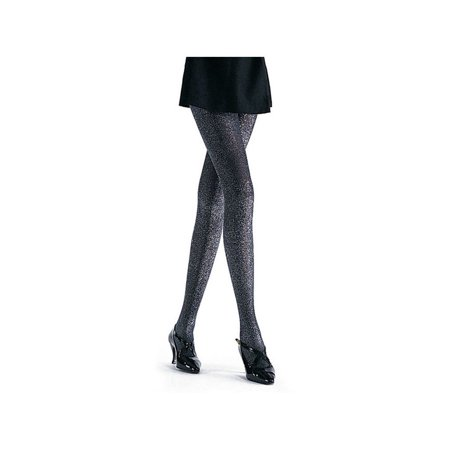 // Glitter Lurex Adult Tights// - Glitter Pantyhose